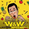 PIKOTARO - PPAP (Pen Pineapple Apple Pen) (W&W Bootleg) (Monta Remake) *BUY4FREEDOWNLOAD*