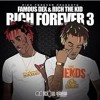 Download Rich The Kid- Goyard Pt2 Ft Famous Dex Mp3