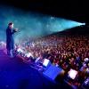 Amr Diab Rag'aa live 2016 HD - عمرو دياب راجع ليف