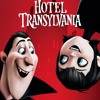 Hotel Transylvania The Zing Song