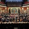 F.J. HAYDN · Missa Nelson · Benedictus · Palau de la Música Catalana · Live 2010