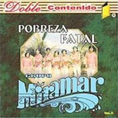 Grupo Miramar - 15 exitos de oro 04 Aquel Inmenso Amor