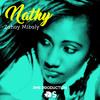 NATHY - Zahay Mibaly (PNS PRODUCTION)