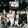 Puddle of Mudd - Out Of My Head (Live-2002-