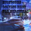 Nightcore - Driving Home For Christmas/lyrics (read in info)