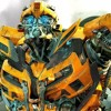 |BumbleBee|HipHop Interlude|Samples from transformers|Made Sometime in2008|