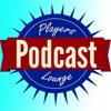 Players Lounge  217 - Battlefield 1, Bethesda & die Highlights im November