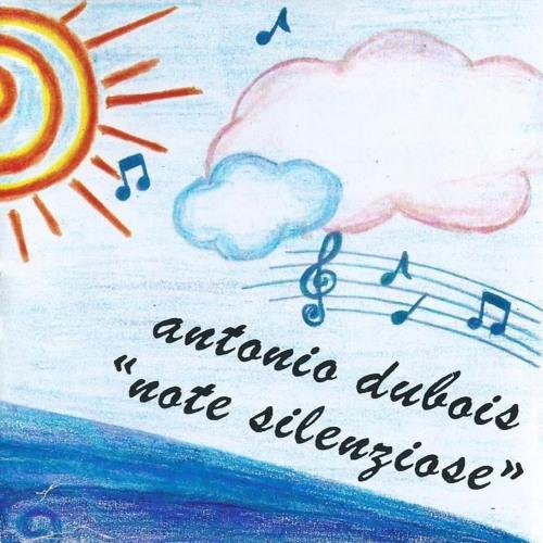 Note Silenziose (1996, studio)