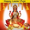 How to do Laxmi Pooja in Tihar - Dr Basudev Krishna Shastri, Vedic Scholar mp3