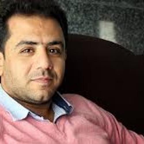 داستان صوتی هفتم: رساله موموسیاه - احسان عبدیپور