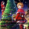 Nightcore - Rockin Around The Christmas Tree/lyrics (extra)