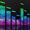 Amatör Şarkı - Eski Sevgili Süper Ses Totube.Biz