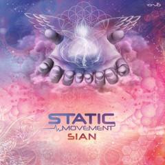 Vini Vici - Namaste (Static Movement & Off Limits Remix) [IONO MUSIC]