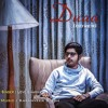 Duaa (Cover) - Love Sharma ft. KaranVeer Singh