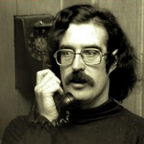 Captain Crunch - the Phone Phreak Interview in Central Park: Aug 27, 1979