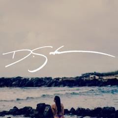 jacquees - new wave (D. Sanders Remix)