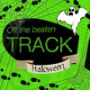 Halloween Special - Off The Beaten Track