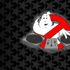 Free Download - Wideboys Vs Ray Parker Jr- Ghost Busters Bass - V2 - 24 Bit Mastered