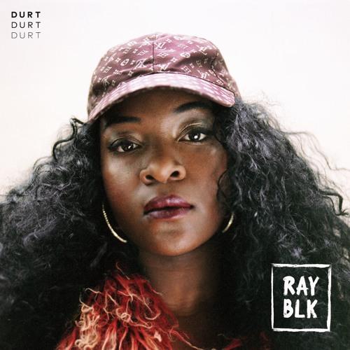Durt (Mini Album)