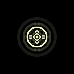 Porter Robinson & Madeon - Shelter (Assertive & Mitomoro Bootleg) [NEST HQ PREMIERE]