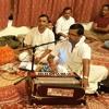 Sai Bhajans By Vittal Vinod Bhagavathar