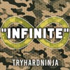 Download Infinite (Infinate Warfare Rap Song) Mp3