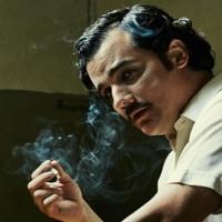Pablo Montana (prod. V$F)
