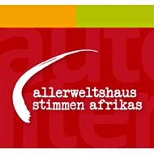 """""""Caine Prize"""" für afrikanische Literatur zu Gast in Köln"""