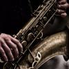 Jazz Playa - The Beta