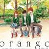 Orange Opening Theme