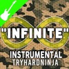 Download Infinite (Infinite Warfare Rap Song) [Instrumental] Mp3