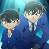 Detective Conan Ending #1 (Sub)