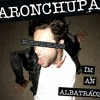 AronChupa - I'm An Albatraoz (Khertz Bootleg) FREE DOWNLOAD