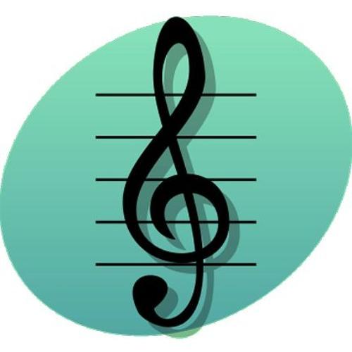 Sertonâncias No. 2 for Solo Flute