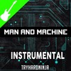 Titanfall 2 Song- Man and Machine ft Lollia (Instrumental)