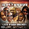GET PAID - REMIX (Young Dolph, 8Ball & 36 Mafia