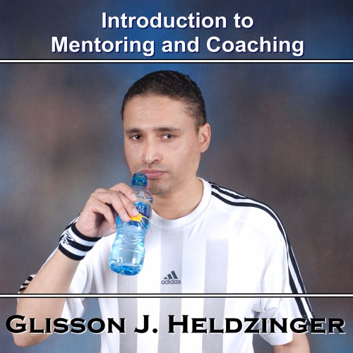 Benefits Of Mentoring And Coaching