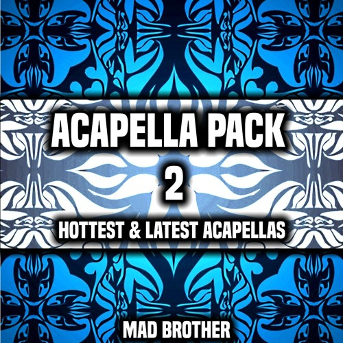 pumpyoursound com | EDM Acapella Pack VOL 2 (20)