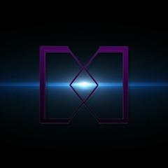 The Police Vs David Gueta Vs Showtek - Every Bad (DJMillan Mashup)