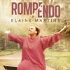 Elaine Martins - Volte a Sonhar