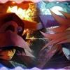 Pokémon Sun & Moon Remix: Vs. Champion Blue/Red (Fanmade)