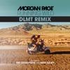 Morgan Page - Running Wild (DLMT remix)