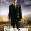 JHONNY OLIVER - BONDE DO SENHOR DAS GUERRAS (CAPITAL) ==2017== DJS DA CAPITAL mp3
