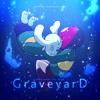 'GraveyarD' feat. Ruby (Vocaloid) Undertale song