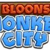 Bloons Monkey City Grass/Hill Terrain Theme (REMIX)