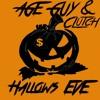 Age Guy feat. Clutch - Hallows Eve [Prod. Clutch Kid]