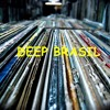 Joey Negro Loose Change - Straight From The Heart (Joey Negro Straight To The Groove Mix)