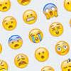 Dj Box - Emoji