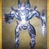 Destiny Rise of Iron - Aksis Theme - (Soundtrack OST)