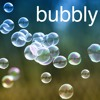 bubbly by colbie caillat (cover by rain)